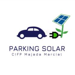 Parking solar – CIFP Majada Marcial