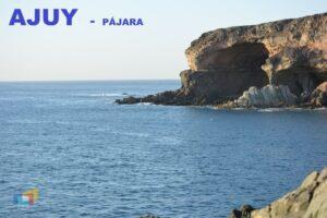 Ajuy_Pajara 001