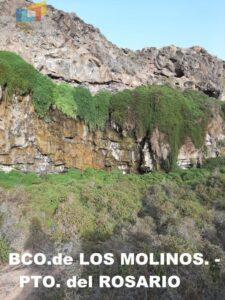 BARRANCO DE LOS MOLINOS 01