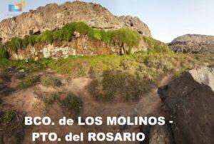 BARRANCO LOS MOLINOS 02