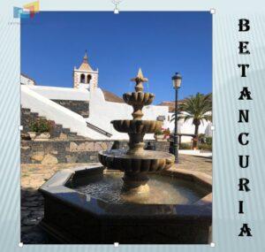 BETANCURIA 4