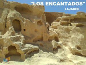 Barranco de los Encantados_Lajares 001