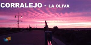 CORRALEJO LA OLIVA 020202