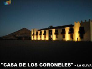 Casa de Los Coroneles y El Frontón 01