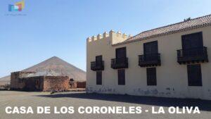 Casa de los Coroneles 4