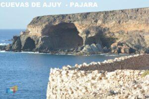Cuevas de Ajuy_Pajara 01