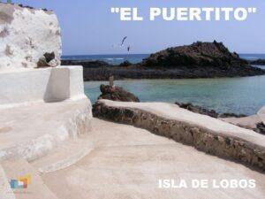 El puertito_Isla de Lobos 01
