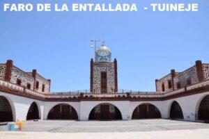 Faro de la Entallada_Tuineje 001
