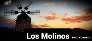 LOS MOLINOS 01