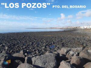 LOS POZOS 01
