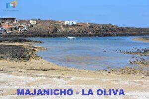 Majanicho_LaOliva 02