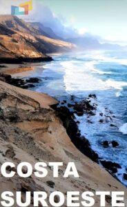 costa suroeste